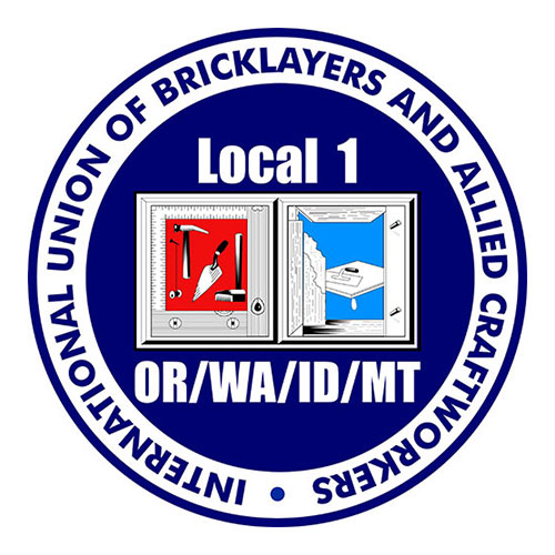 Bricklayers & Allied Craftworkers Local 1